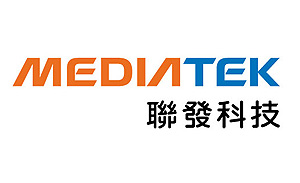 MEDIATEK witness