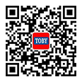 Scan QR code, Pay attention to wechat