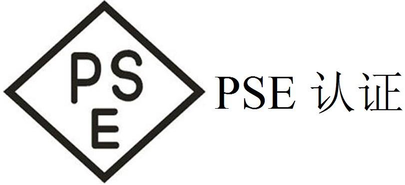 logo 标识 标志 设计 矢量 矢量图 素材 图标 811_371