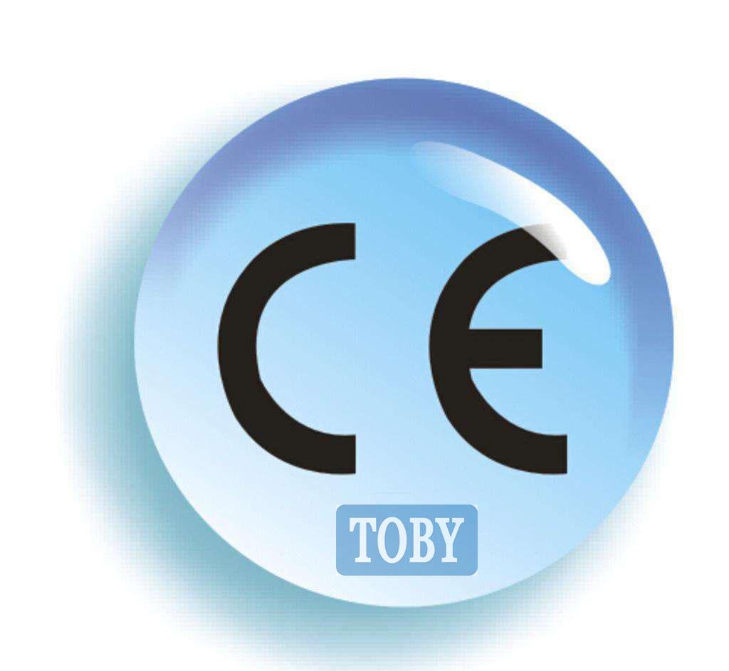 防护手套CE认证办理标准以及所需费用