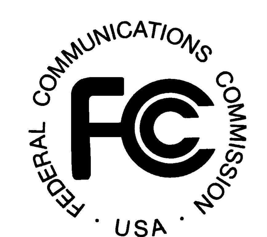 智能锁如何办理FCC认证