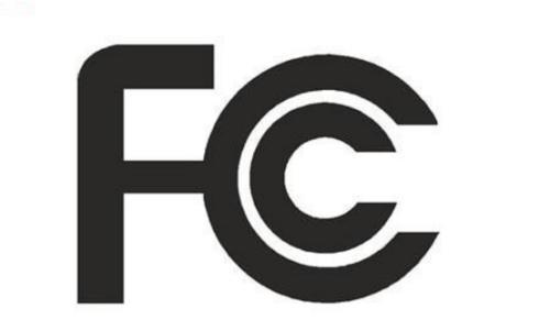 FCC认证怎么查询,美国FCC认证查询的方法
