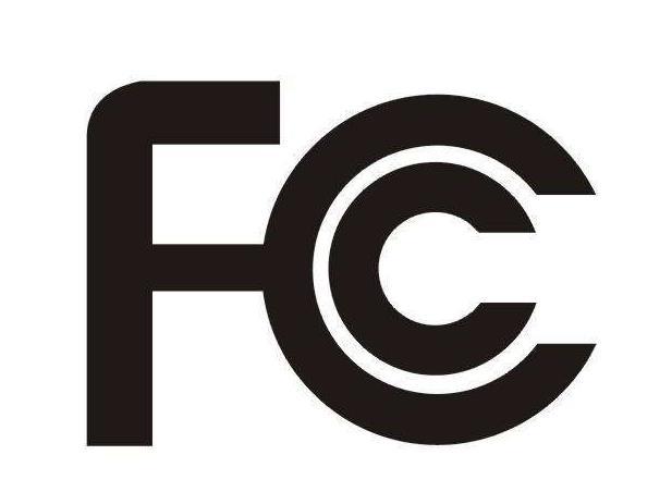 怎样才能请求美国FCC认证